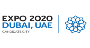 Connecting minds, creating the future dubai's expo 2020 bid and how social media engaged a nation