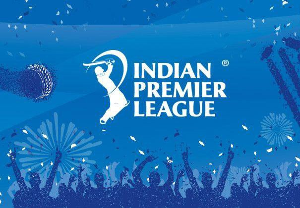 what hosting the IPL signifies for brand Dubai
