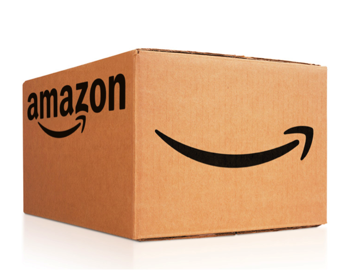 amazon the importance of strategic branding and bringing a human element into online retail brands