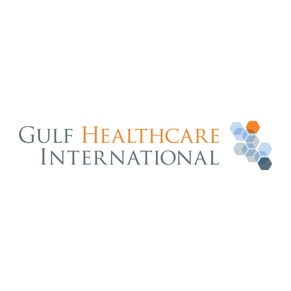 Gulf Healthcare International