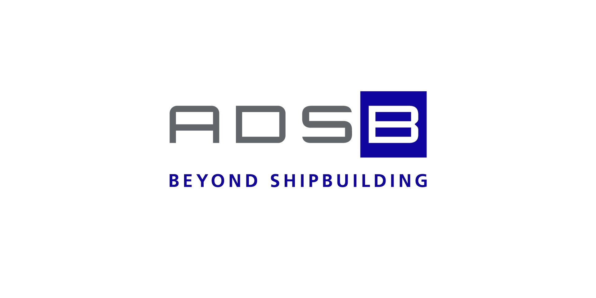 Abu Dhabi Ship Building - Branding Agency