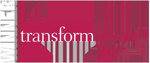 Transform Awards MEA 2020 Winner - Branding Agency